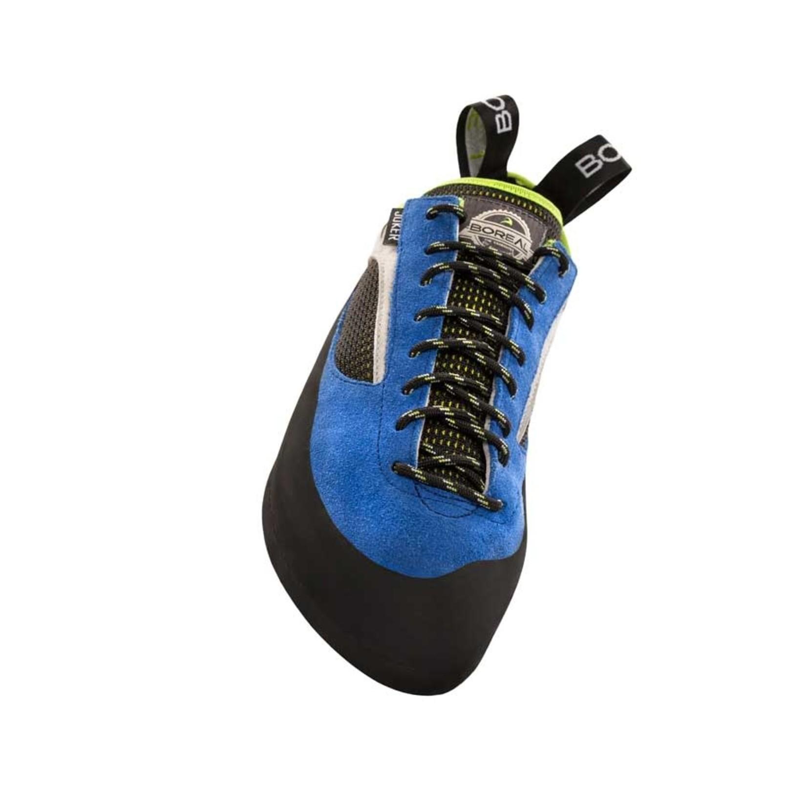 Boreal Boreal Joker Lace Climbing Shoe