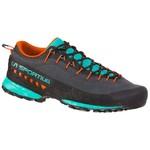 La Sportiva La Sportiva TX4 Approach Shoe - Women
