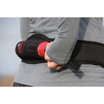Counter Assault Trailrunner Holster