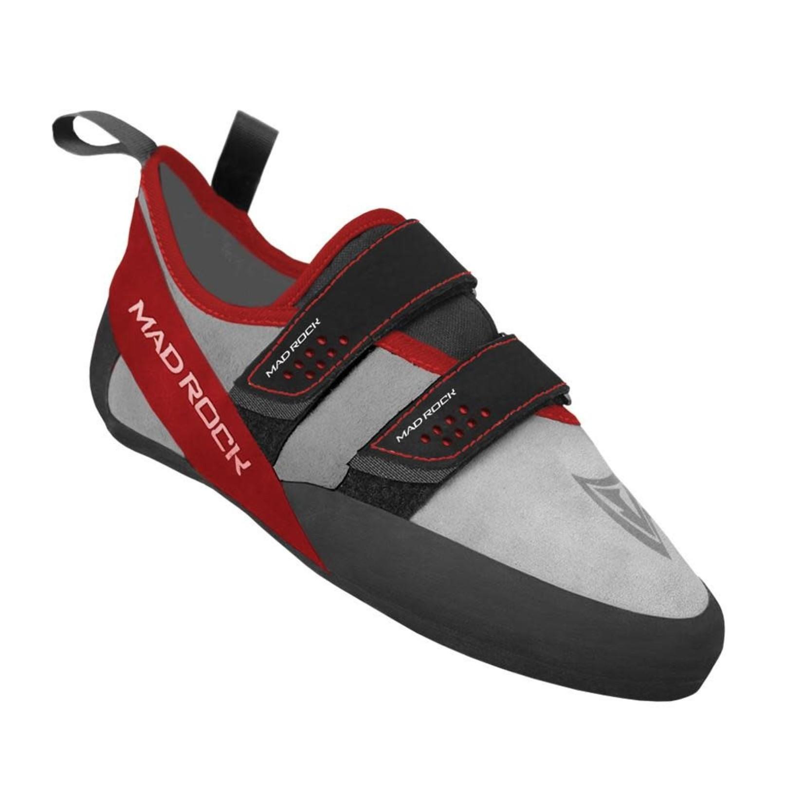 Mad Rock Drifter Climbing Shoes