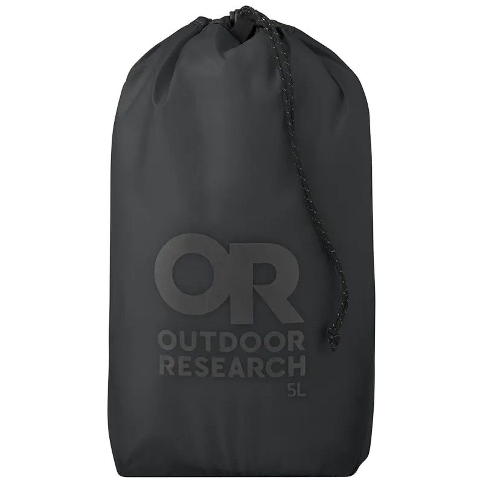 Outdoor Research Outdoor Research Ultralight Stuff Sack - 5L