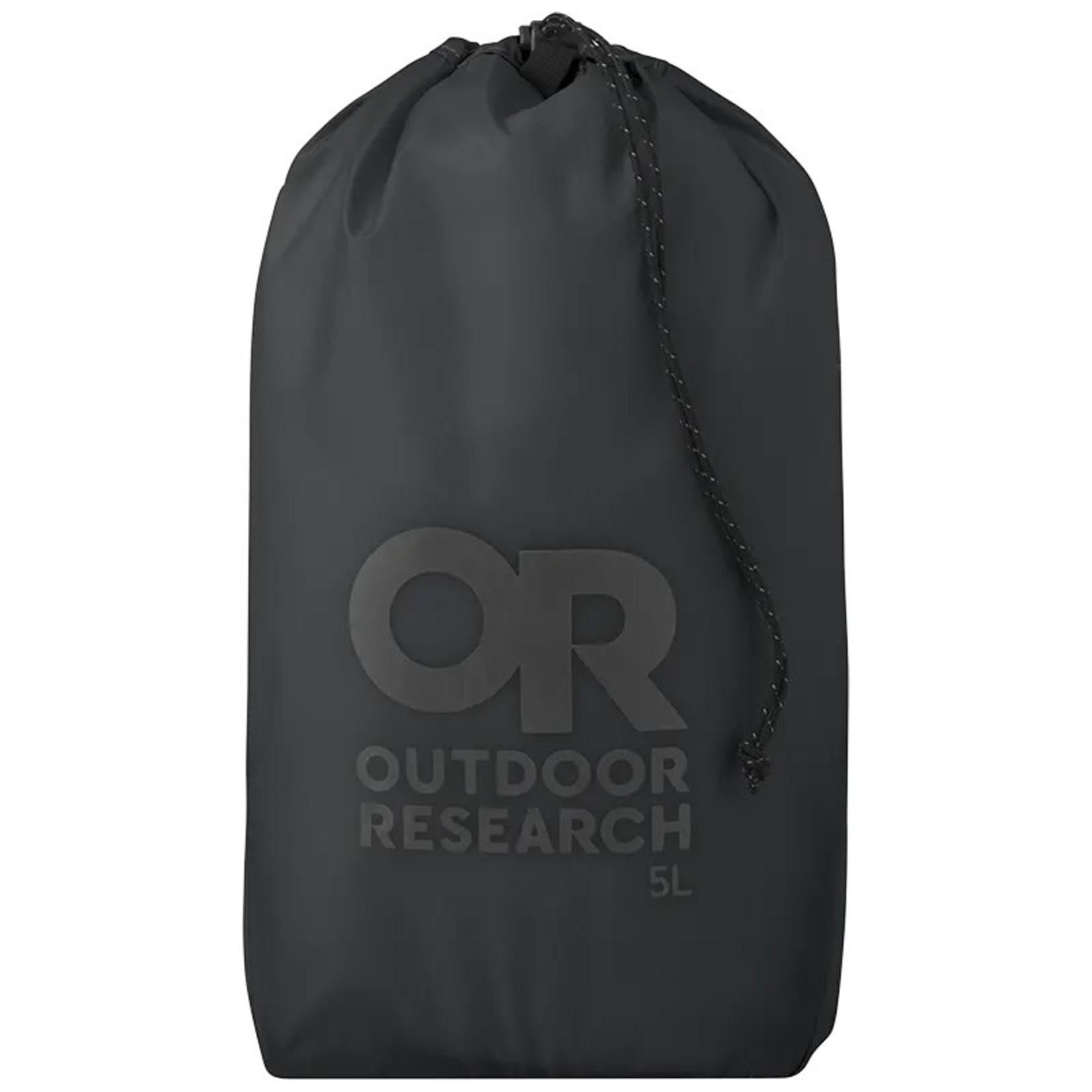 Outdoor Research Sac de rangement Outdoor Research Ultralight - 5L