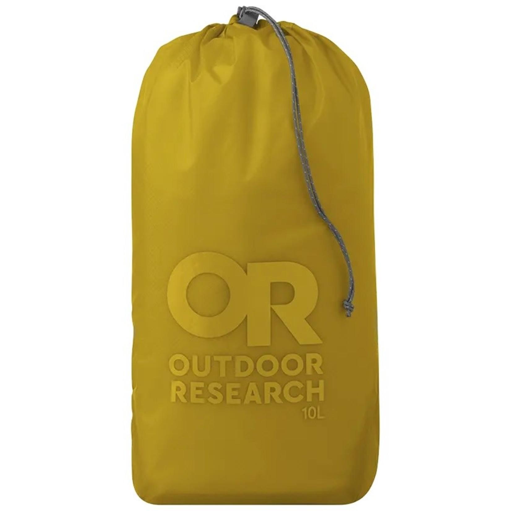 Outdoor Research Sac de rangement Outdoor Research Ultralight - 10L