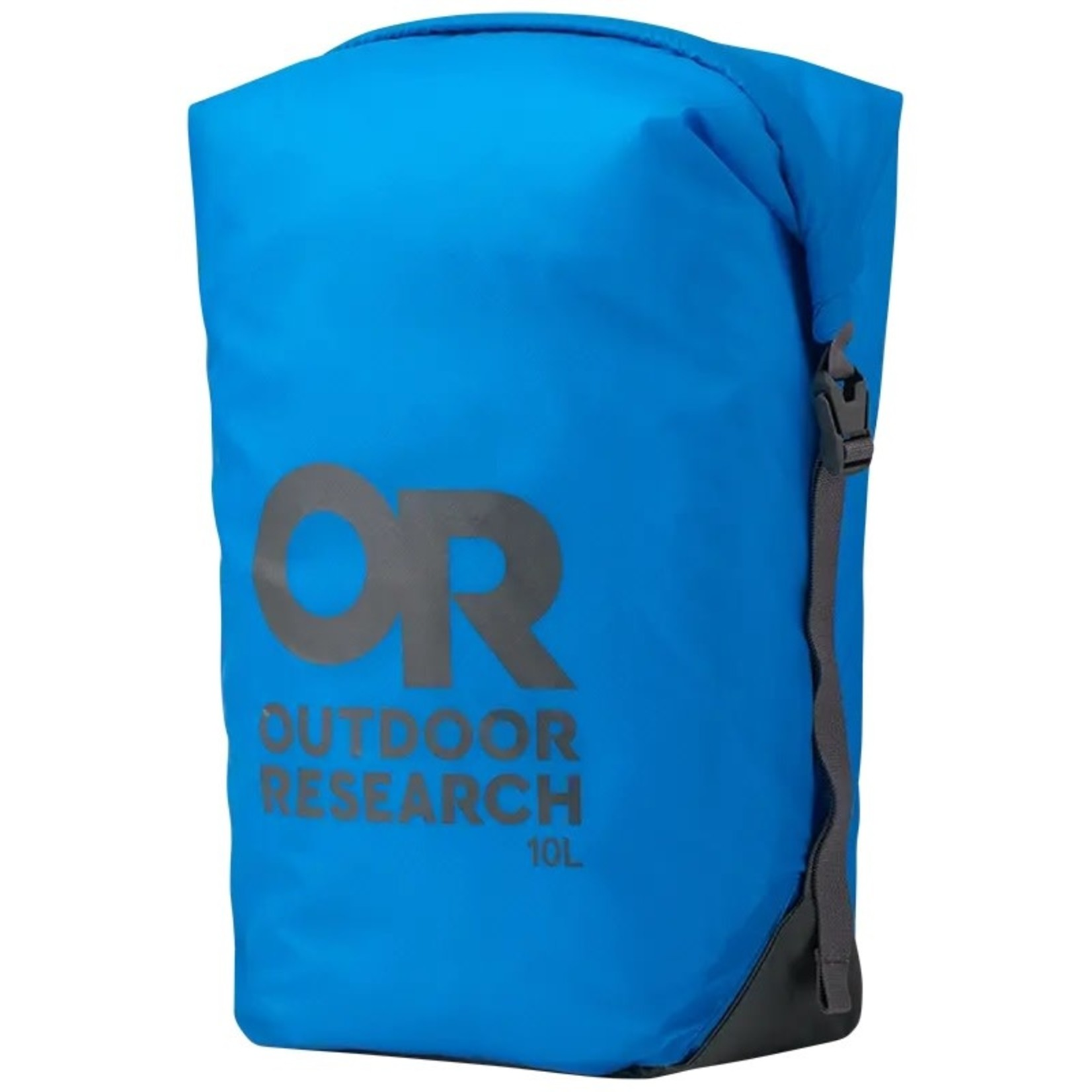 Outdoor Research Outdoor Research Packout Compression Sack - 10L