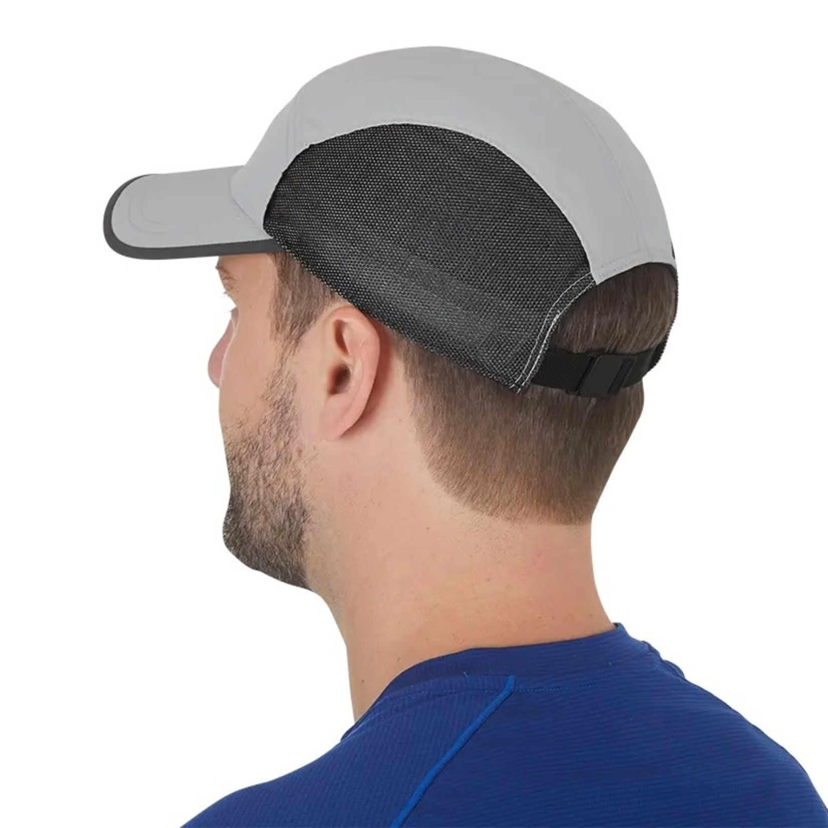 Outdoor Research Casquette Outdoor Research Swift - Unisexe