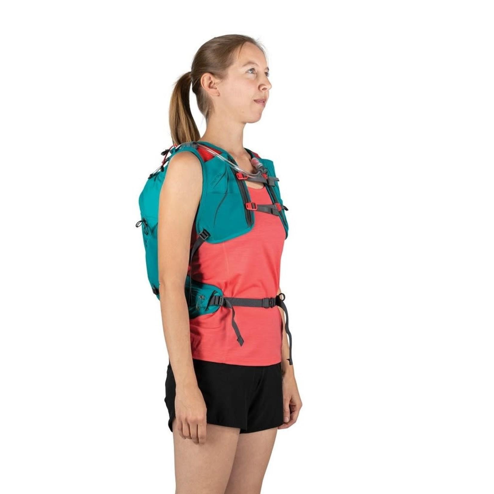 Osprey Osprey Dyna 15 Running Vest - Women