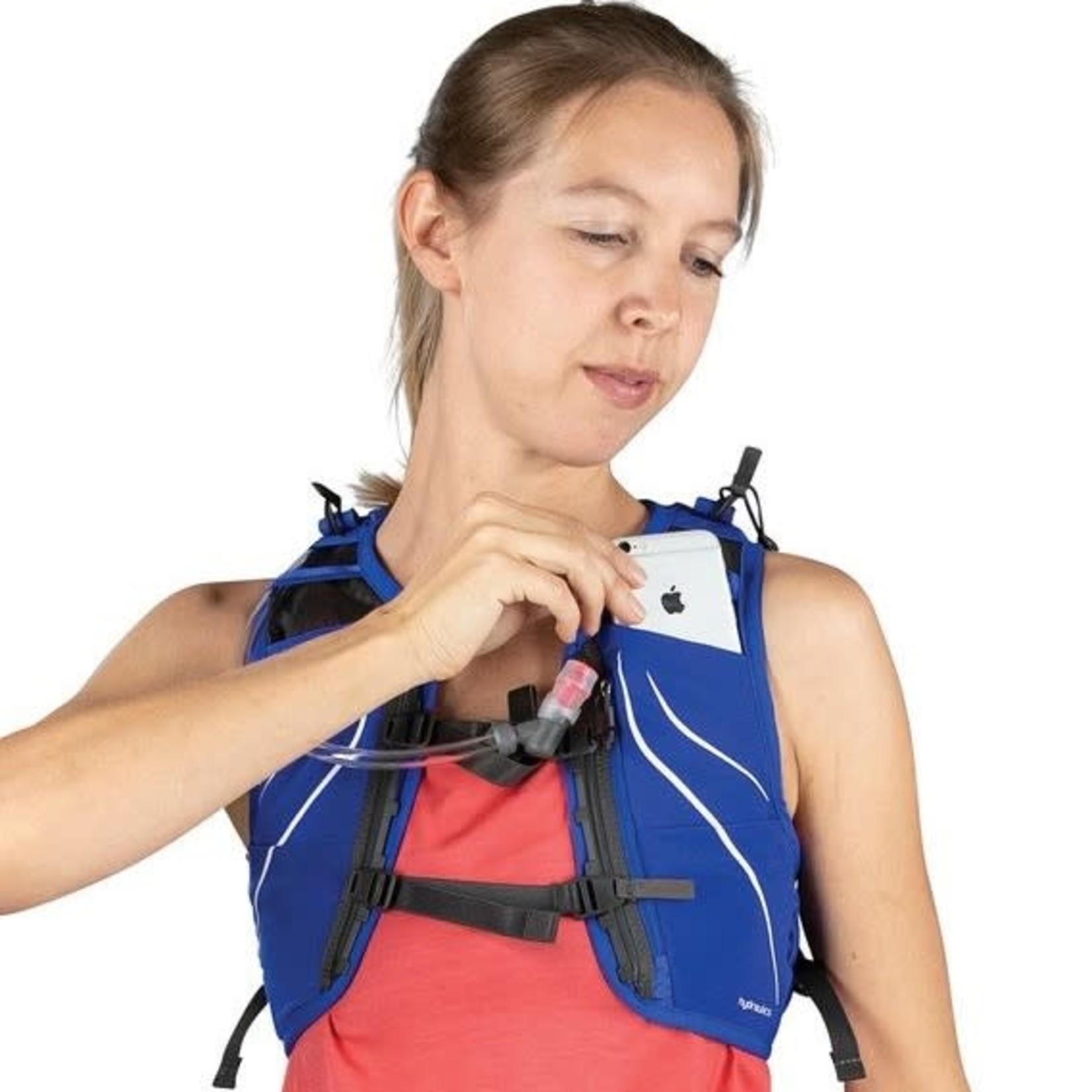 Osprey Veste de course Osprey Dyna 15 - Femme