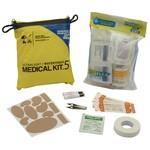 Adventure Medical Kit Trousse Adventure Medical Kit Ultralight - 0.5