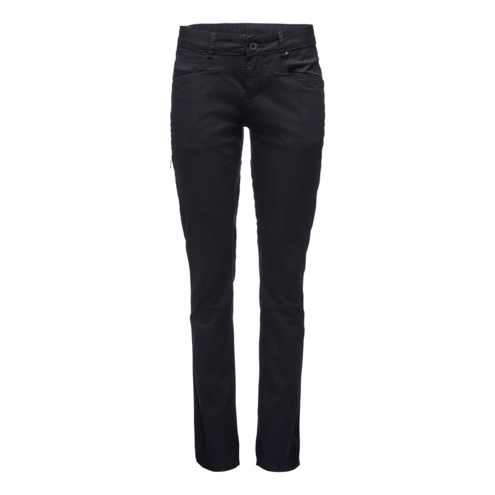 Black Diamond Black Diamond  Alpine Light Pants - Women