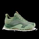Tecnica Tecnica Magma S Trail Shoes - Women