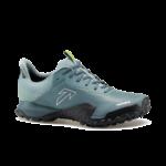 Tecnica Tecnica Magma S GTX Trail Shoe - Men