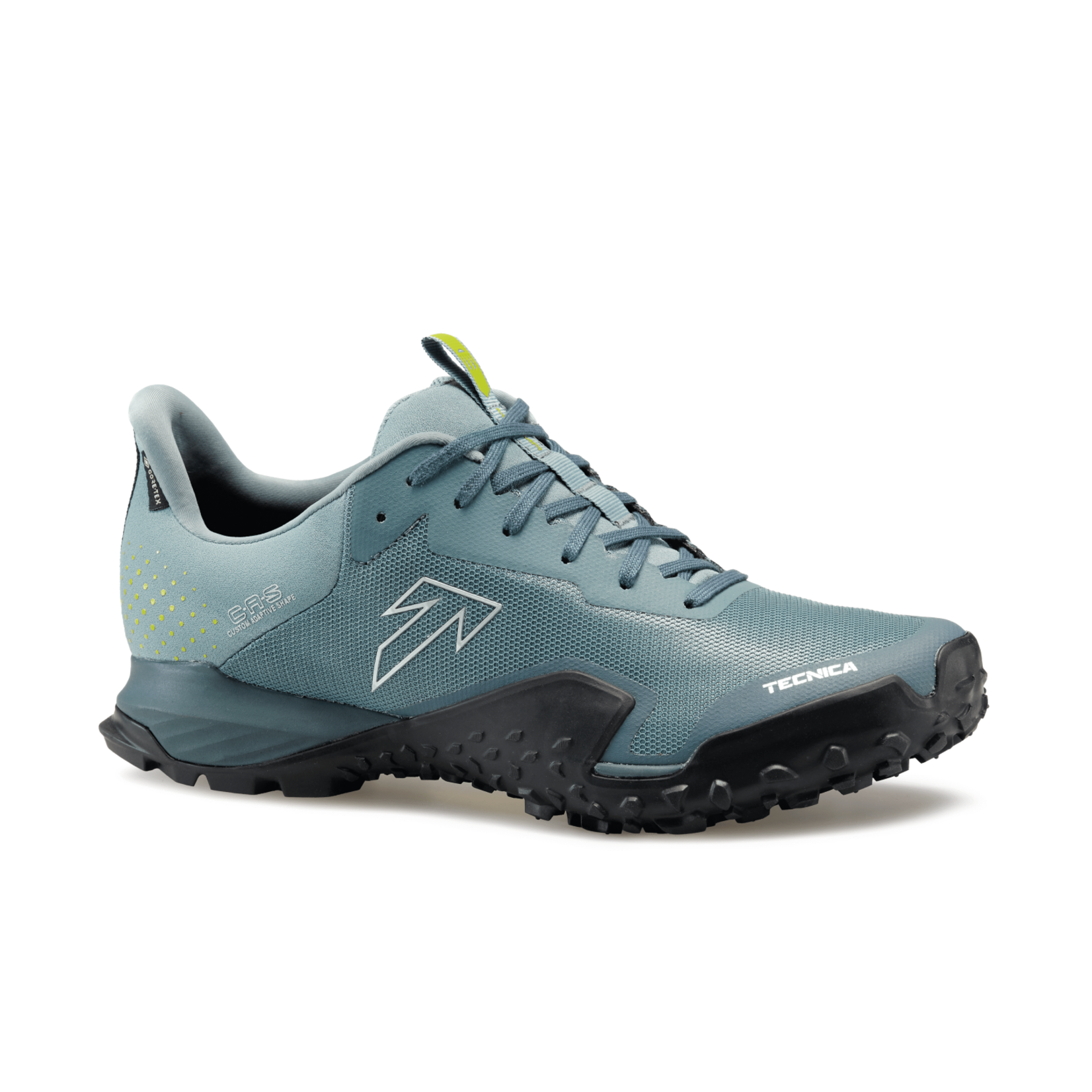 Tecnica Chaussure Tecnica  Magma S GTX - Homme