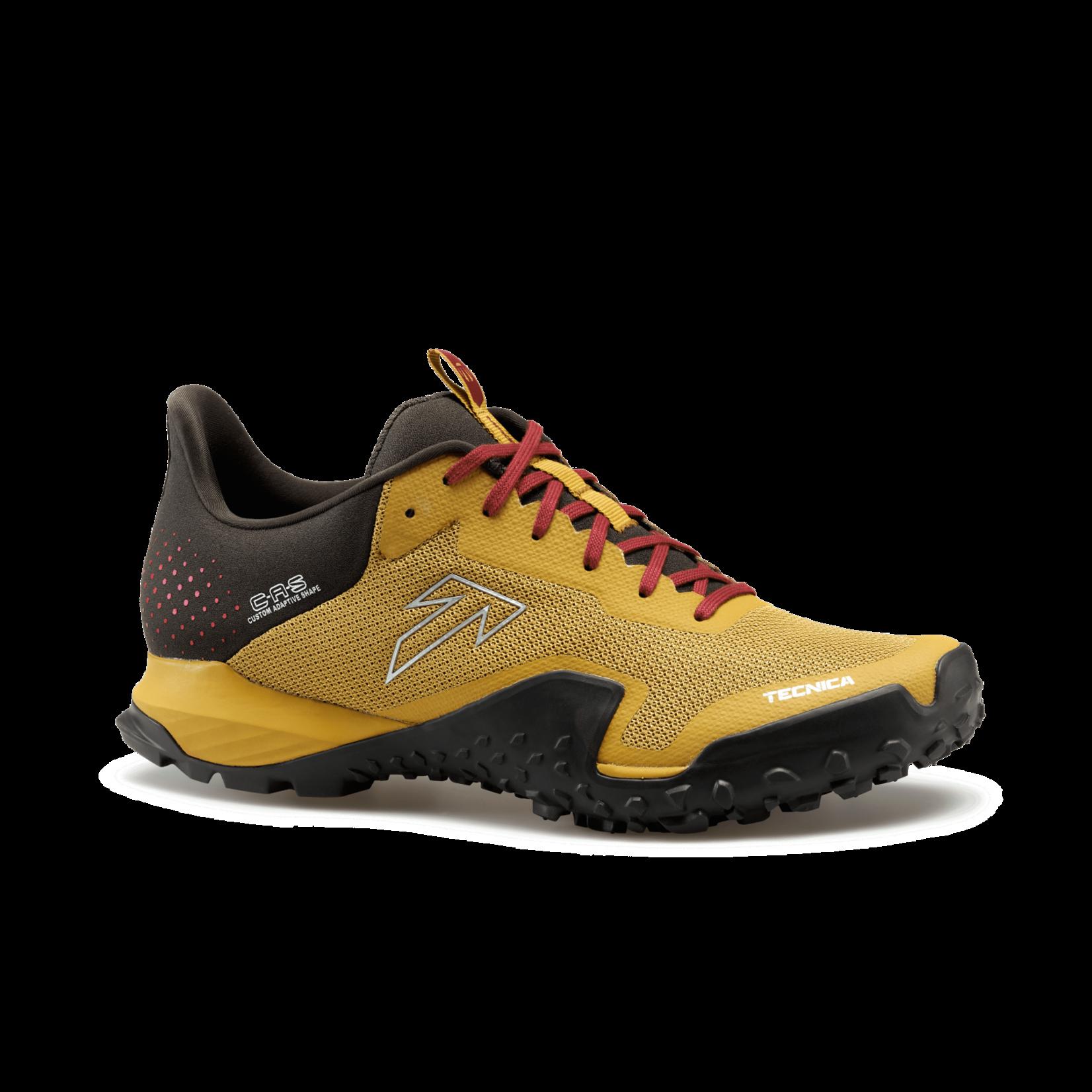 Tecnica Tecnica Magma S Trail Shoe - Men