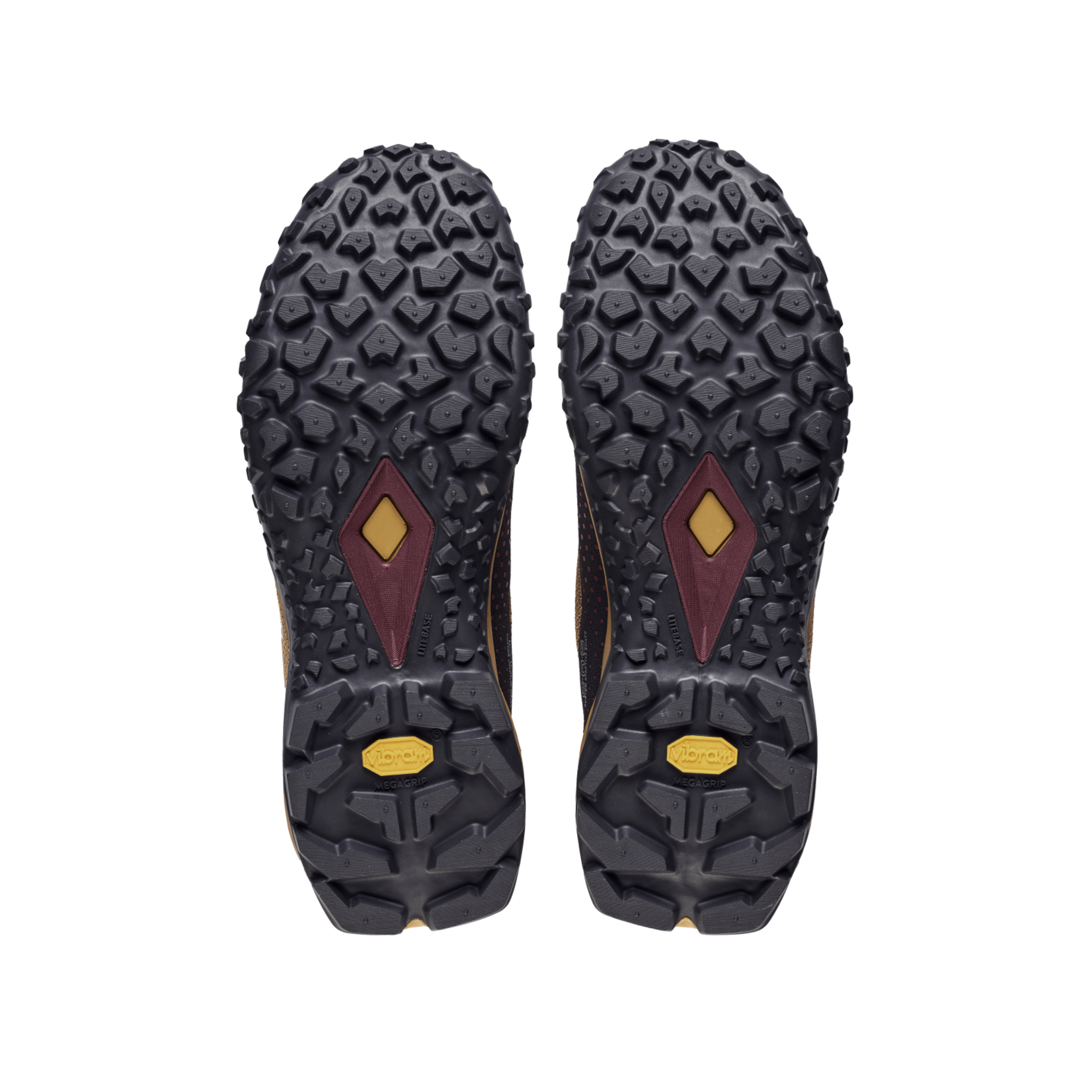 Tecnica Chaussure Tecnica Magma S - Homme