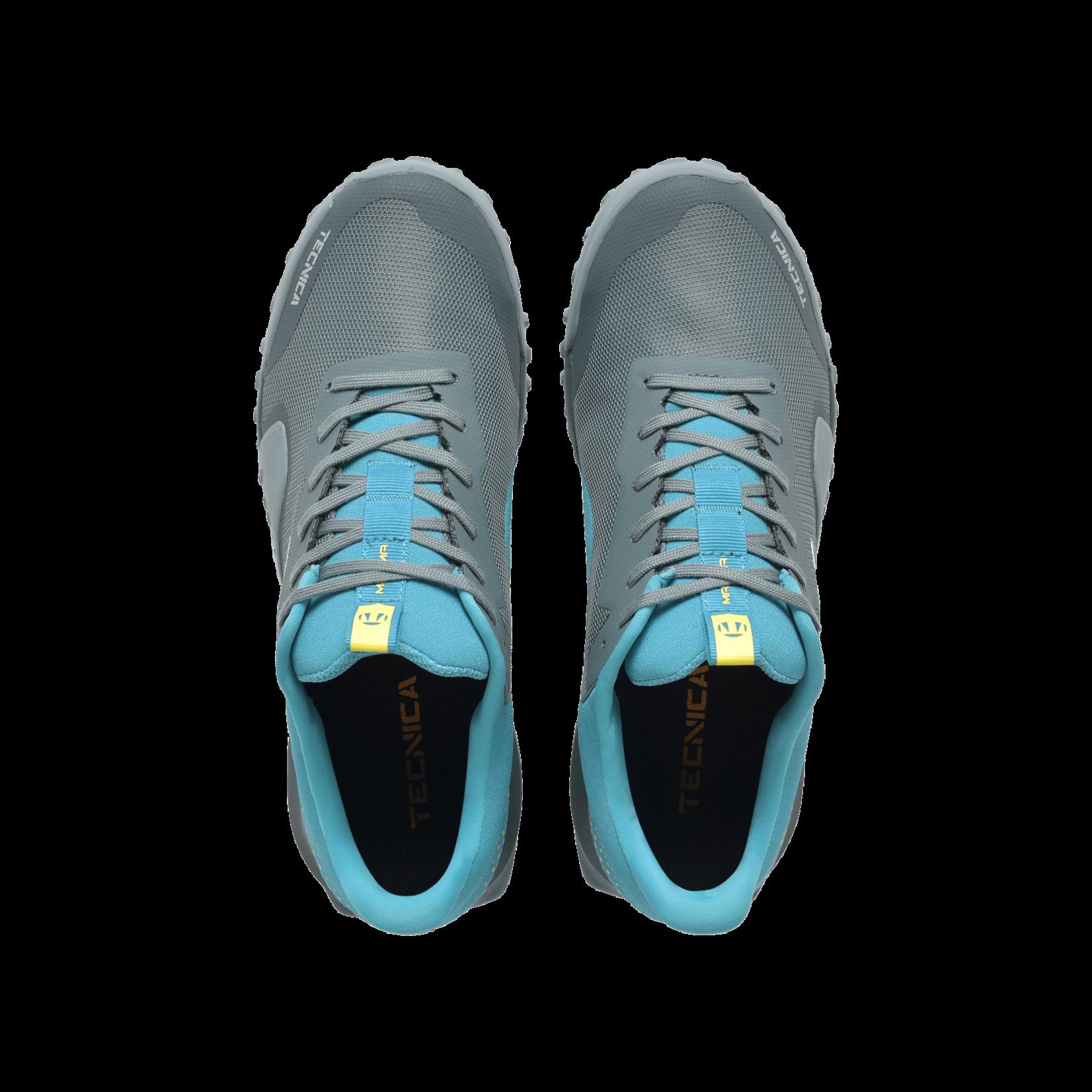 Tecnica Tecnica Magma S GTX Trail Shoe - Women