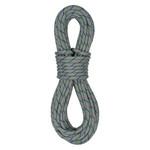 Corde d'escalade Sterling VR 9.4
