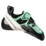 La Sportiva La Sportiva Futura Climbing Shoe - Women
