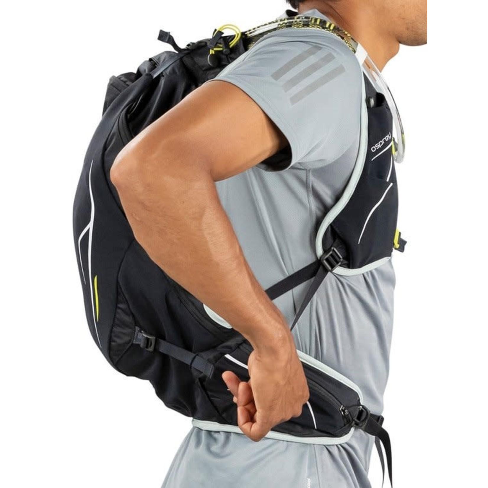 Osprey Osprey Duro 15 Running Vest - Men