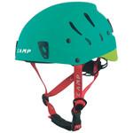 Camp Camp Armour Helmet - Unisex