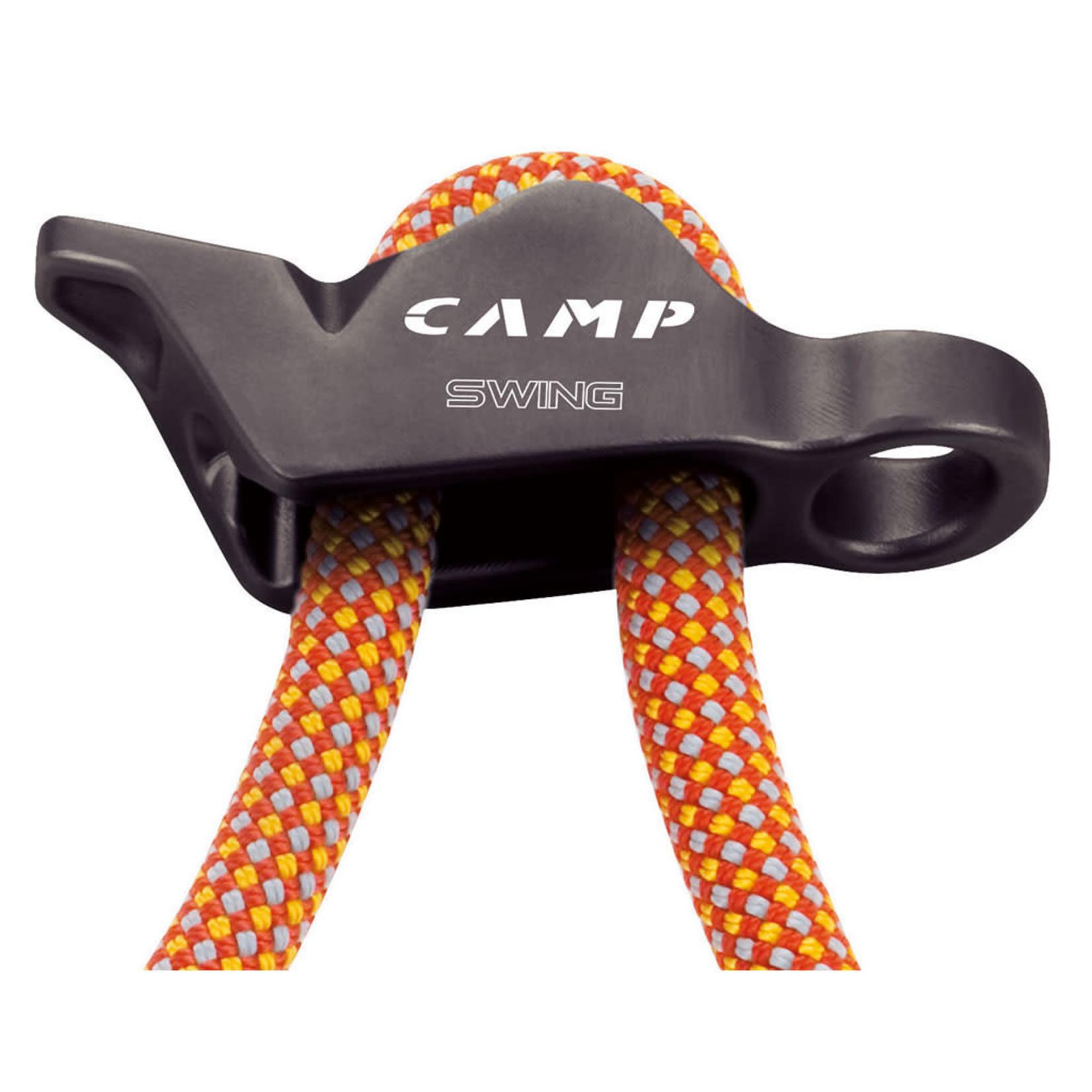Camp Camp Swing Dynamic Belay Lanyard