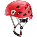 Camp Camp Storm Helmet - Unisex