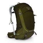 Osprey Osprey Stratos 34 Hiking Pack