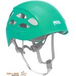 Petzl Petzl Borea Helmet - Women