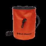 Black Diamond Black Diamond Mojo Chalk Bag