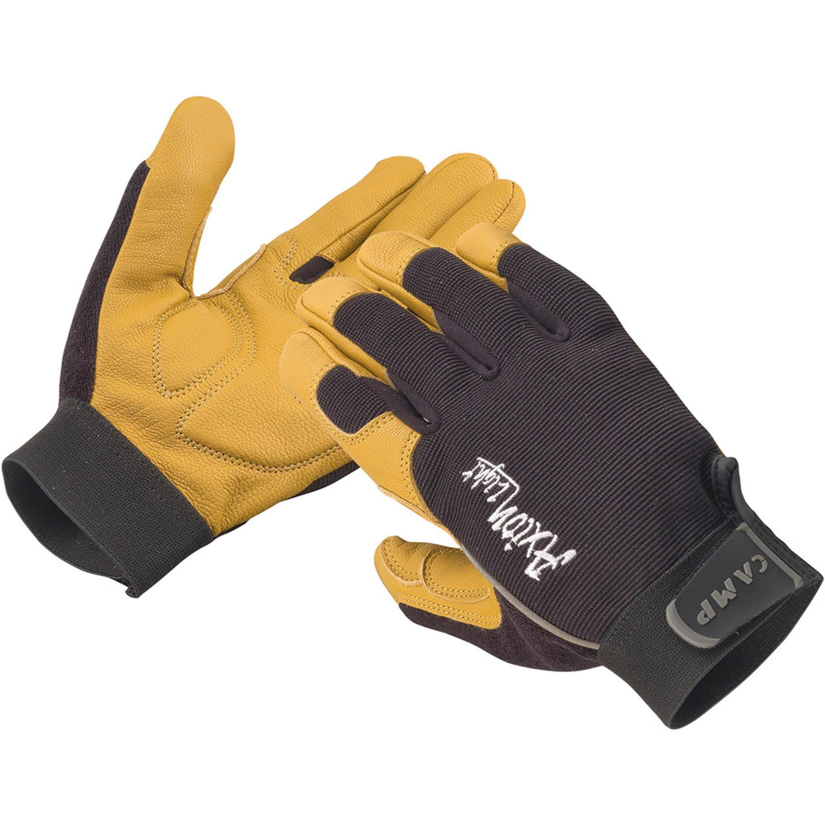 Camp Gants Camp Axion Light Glove