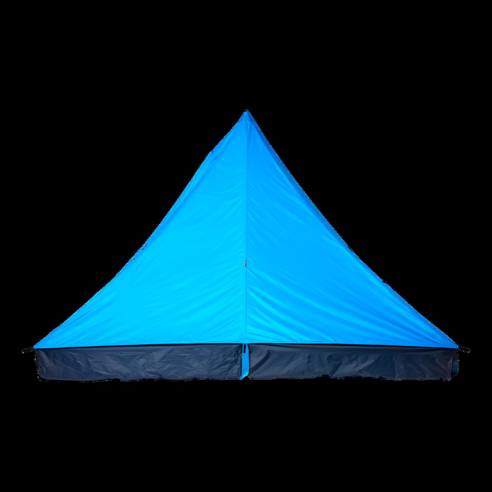 Black Diamond Black Diamond Mega Snow 4P Tent