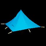 Black Diamond Tente Black Diamond Mega Light 4P