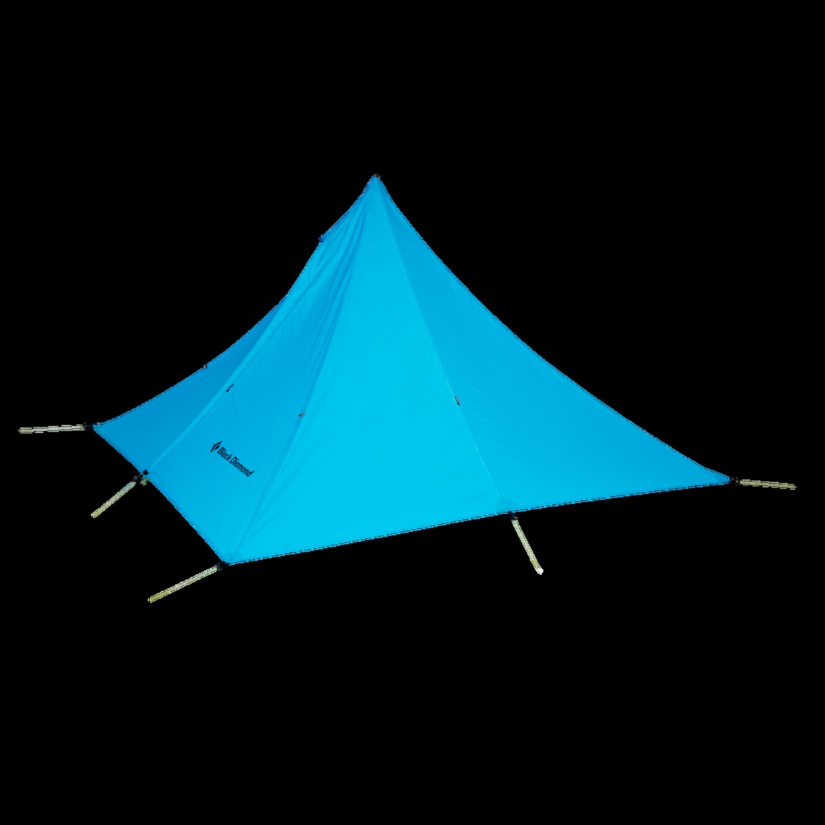 Black Diamond Black Diamond Mega Light 4P Tent