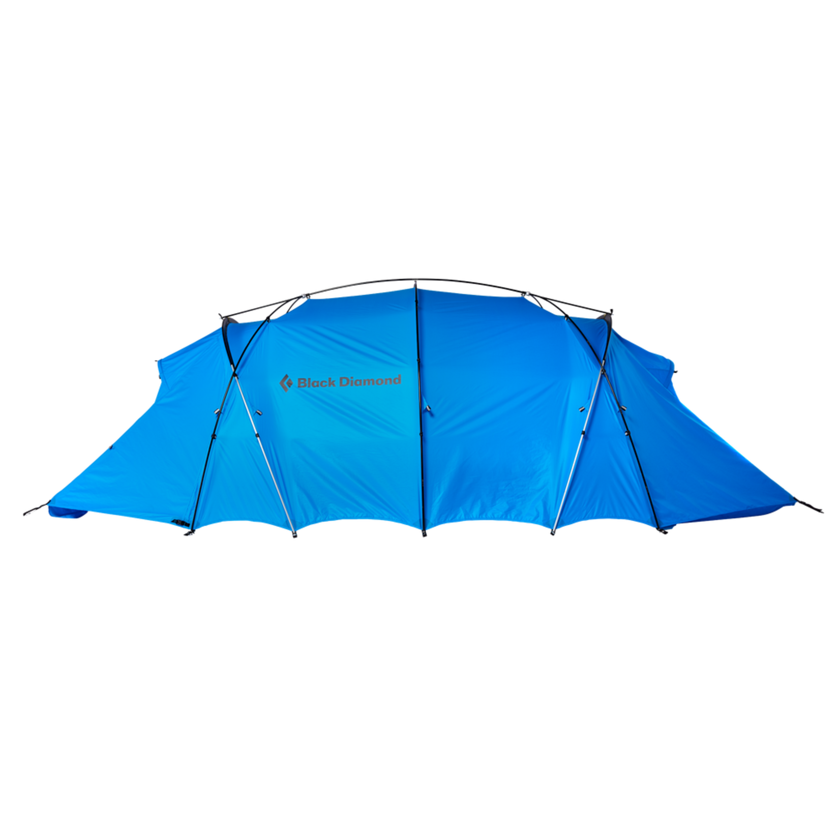 Black Diamond Black Diamond Mission 2P Tent