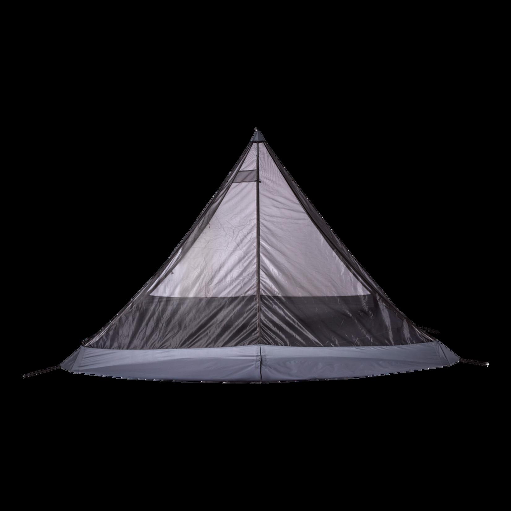 Black Diamond Black Diamond Mega Bug 4P Tent
