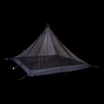 Black Diamond Tente Black Diamond Mega Bug 4P
