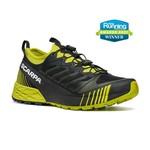 Scarpa Scarpa Ribelle Run Shoes