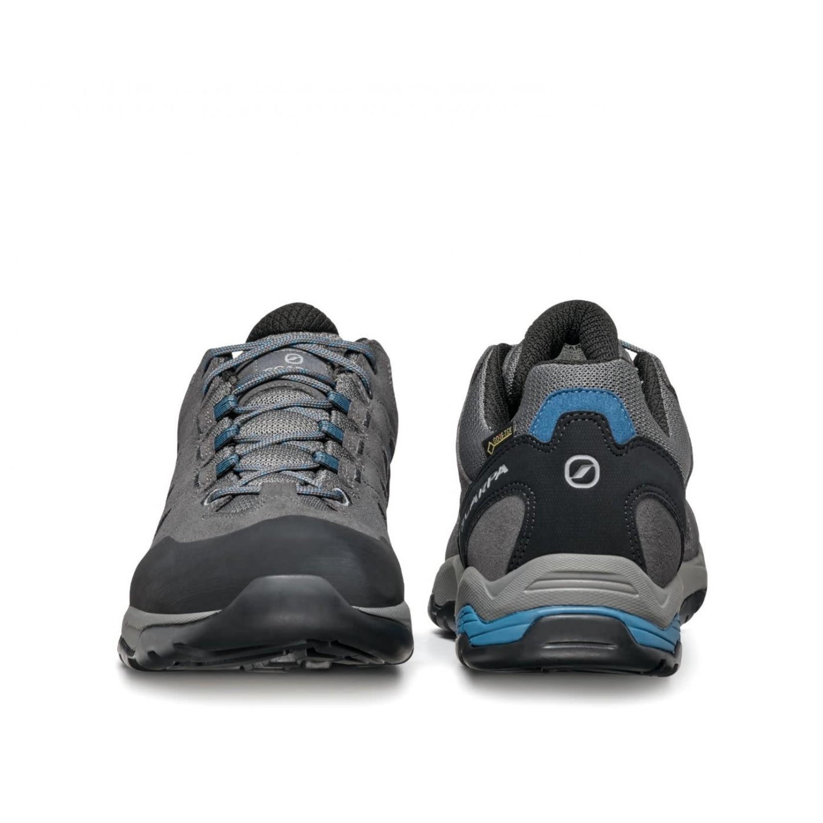 Scarpa Chaussure Scarpa Moraine GTX - Homme