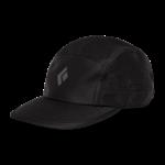 Black Diamond Black Diamond Dash Cap