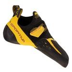 La Sportiva La Sportiva Solution Comp Climbing Shoe