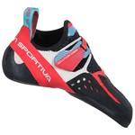 La Sportiva La Sportiva Solution Comp Shoes - Women