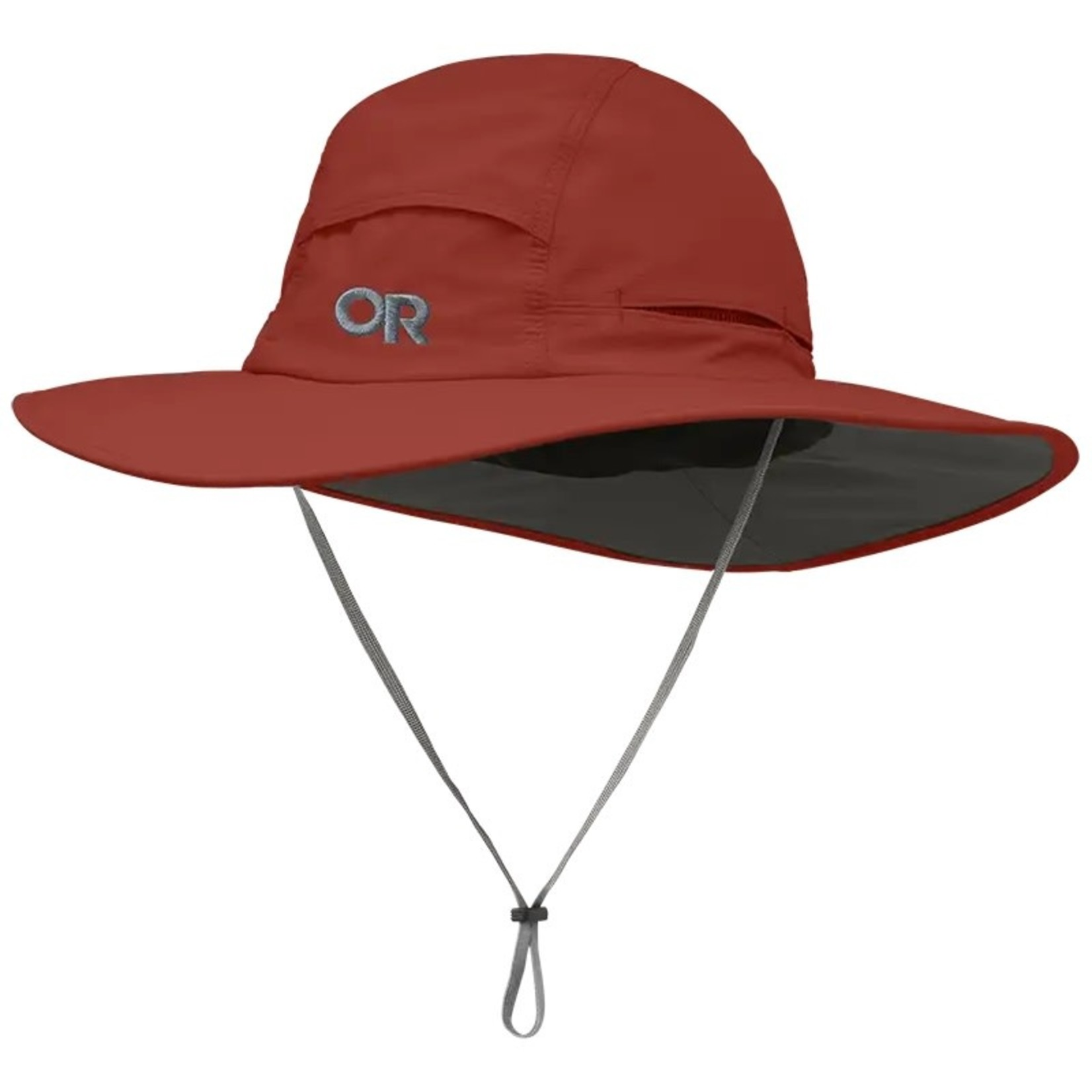 Outdoor Research Chapeau Outdoor Research Sombriolet