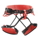 Wild Country Syncro Harness - Unisex