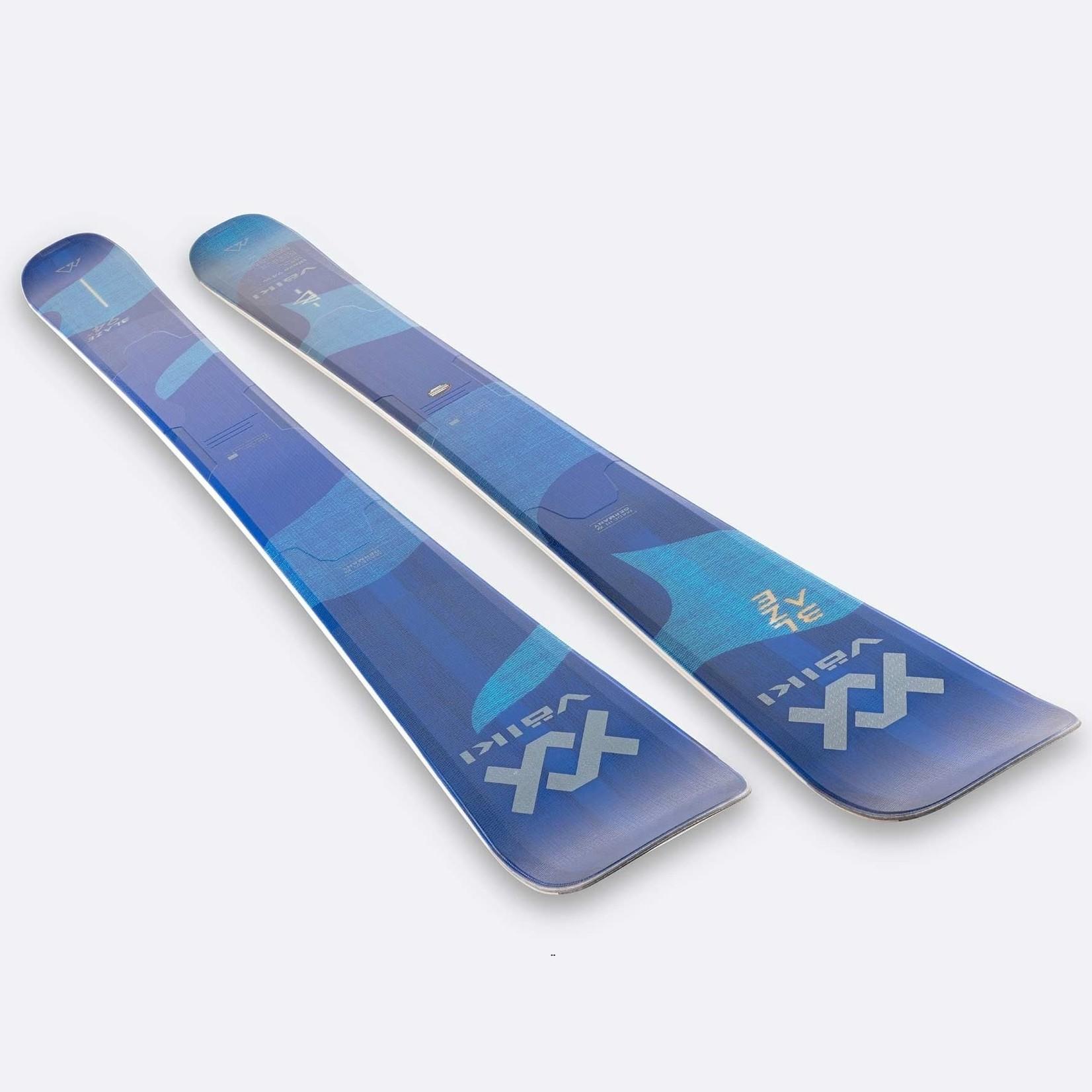 Volkl Ski Volkl Blaze 94 - Femme