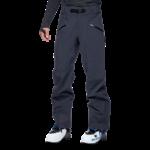 Black Diamond Pantalon de ski Black Diamond Recon Stretch