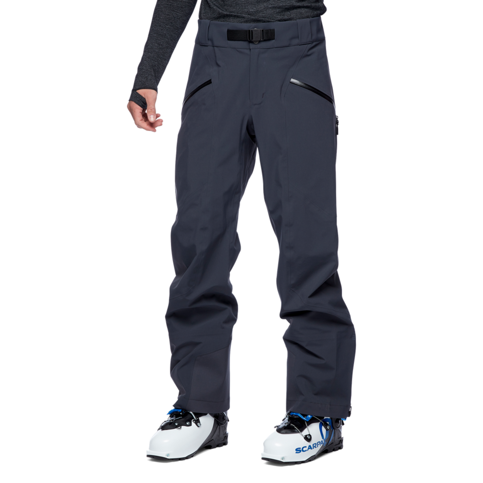 Black Diamond Black Diamond Recon Stretch Ski Pant