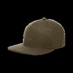 Black Diamond Black Diamond Wool Trucker Hat