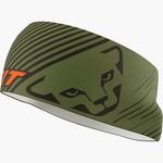 Dynafit Dynafit Graphic Performance Headband