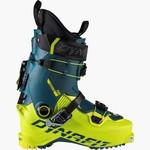 Dynafit Bottes de ski Dynafit Radical Pro - Homme