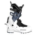 Atomic Atomic Backland Pro W Ski Boots - Women