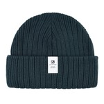 Flylow Tuque Flylow Forecaster